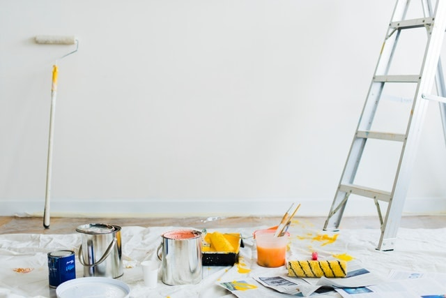 Painting Contractors Beaverton OR